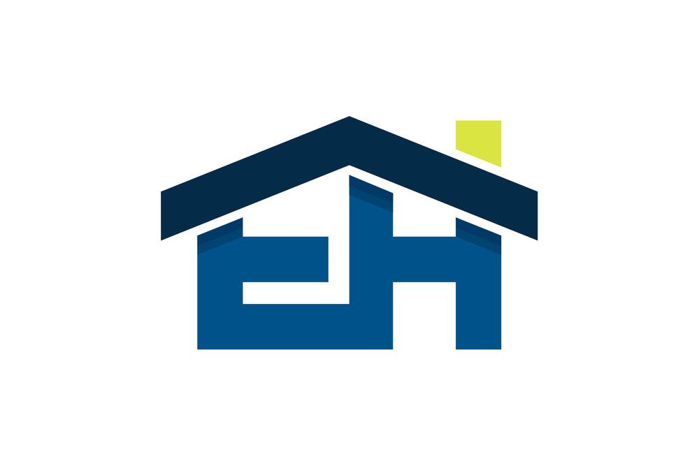 acme-logo-element_homes.jpg