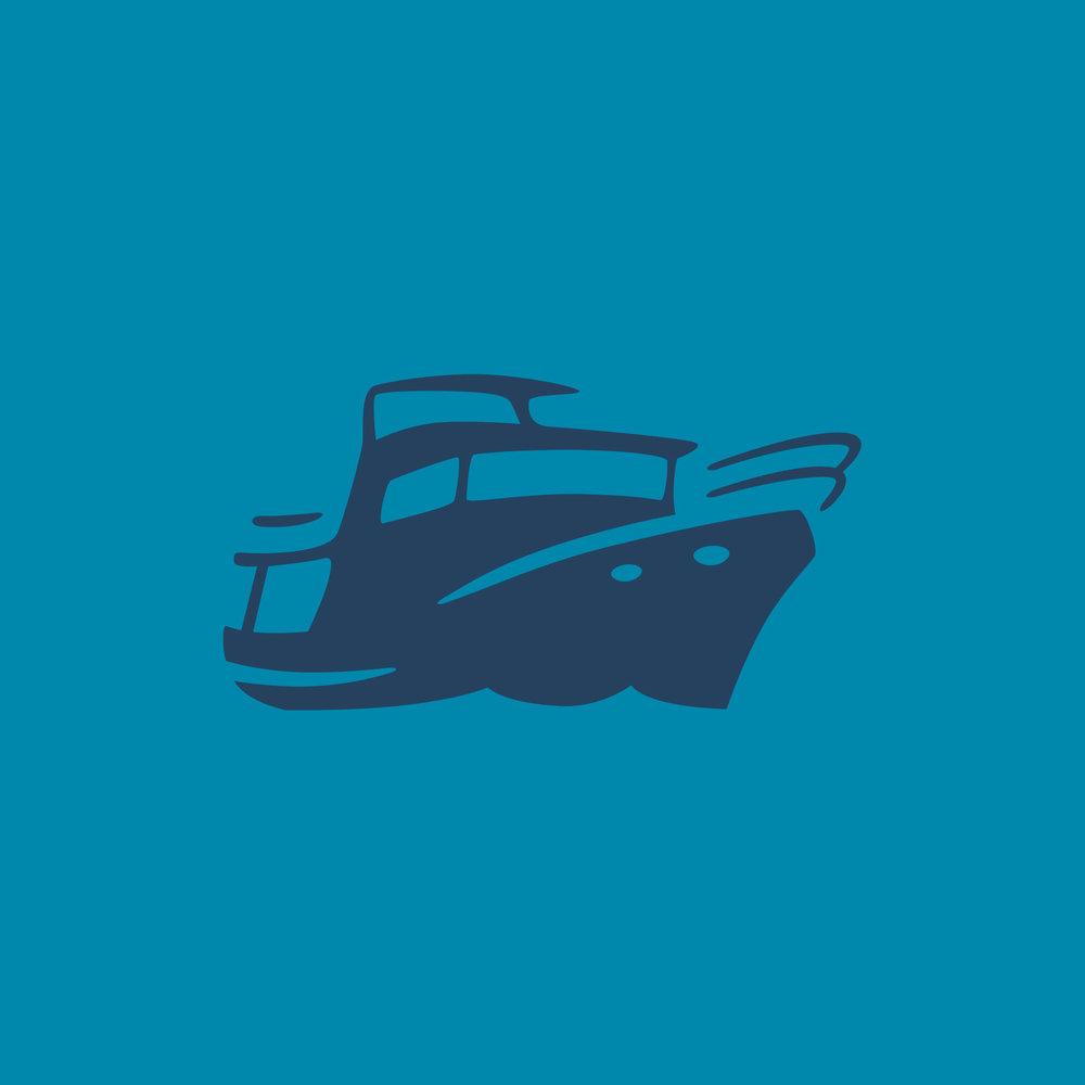 acme-logo-pnbs.jpg