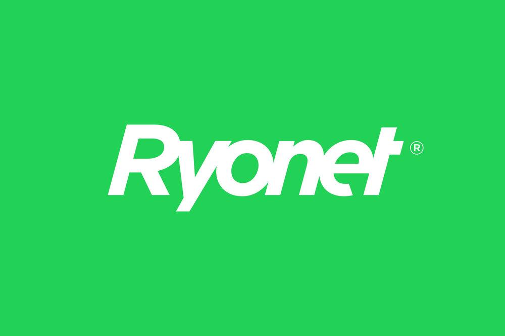 acme-logo-ryonet-2.jpg