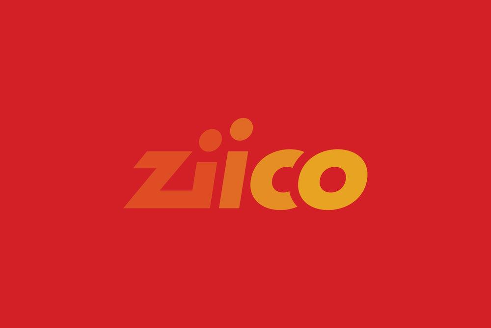 acme-logo-ziico.jpg