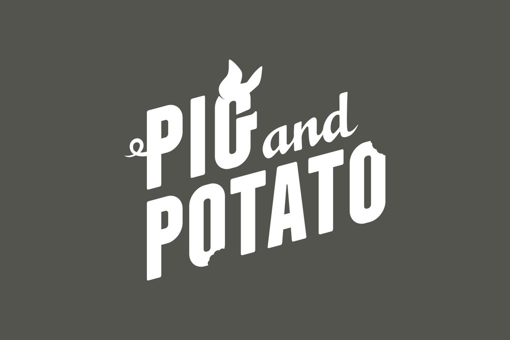 acme-logo-pig_and_potato-2.jpg