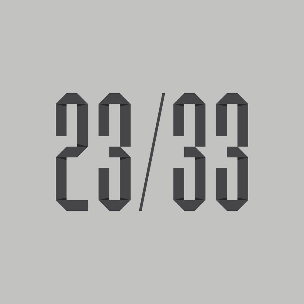 2333.jpg