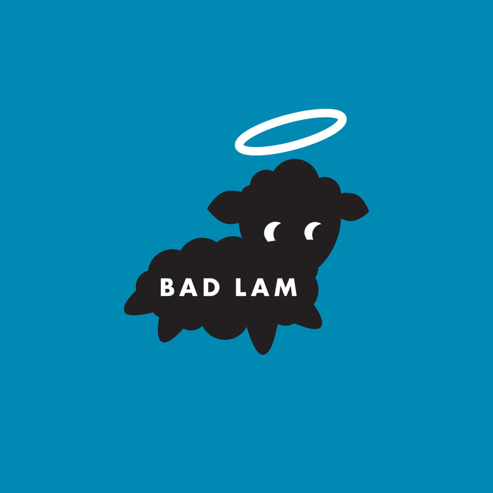 badlam-01.jpg