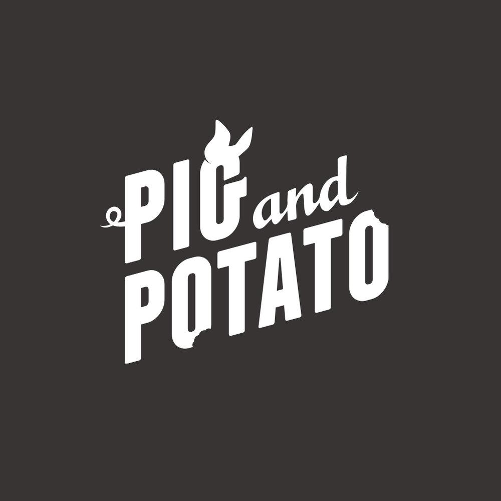 pnp-01.jpg