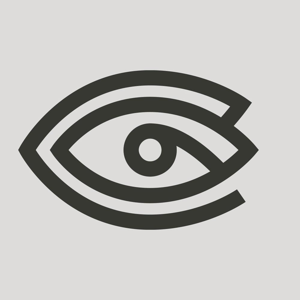 logo-eye.jpg