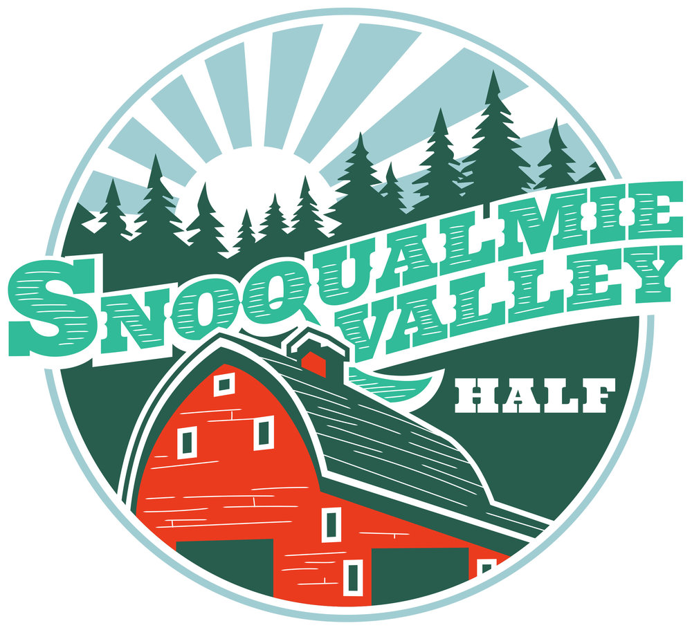 sno-valley-half-logo-color.jpg