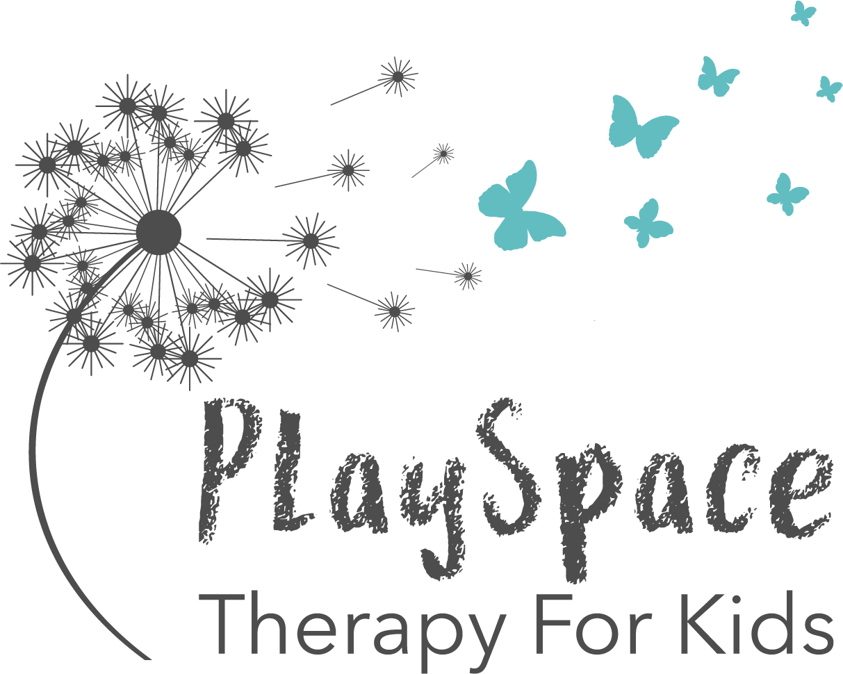 Playspace Therapy