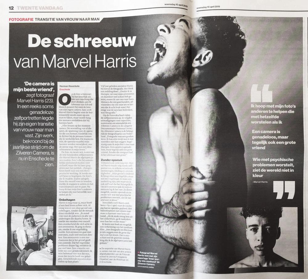 Marvel-Harris-Objektief.jpg