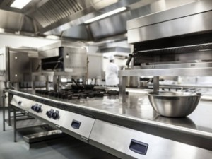 commercial-kitchen-deep-cleaning-services-300x225.jpg