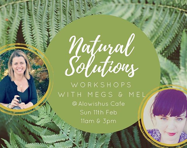 I'm having the BEST time with my mate Meg @bloominghealthy in Bundaberg. We taught a class yesterday to 8 incredible women who all walked away inspired to find natural solutions to their health & well-being. Today we have two classes before heading back to Bris. One at 11am and the other at 3pm @alowishus . We're so excited!! If you're in Bundy,it'd  be great to see you. 😍 ⠀⠀⠀⠀⠀⠀⠀⠀⠀⠀⠀⠀ ⠀⠀⠀⠀⠀⠀⠀⠀⠀⠀⠀⠀ ⠀⠀⠀⠀⠀⠀⠀⠀⠀⠀⠀⠀ ⠀⠀⠀⠀⠀⠀⠀⠀⠀⠀⠀⠀ ⠀⠀⠀⠀⠀⠀⠀⠀⠀⠀⠀⠀ ⠀⠀⠀⠀⠀⠀⠀⠀⠀⠀⠀⠀ ⠀⠀⠀⠀⠀⠀⠀⠀⠀⠀⠀⠀ ⠀⠀⠀⠀⠀⠀⠀⠀⠀⠀⠀⠀ ⠀⠀⠀⠀⠀⠀⠀⠀⠀⠀⠀⠀ ⠀ ⠀⠀⠀⠀⠀⠀⠀⠀⠀⠀⠀⠀ ⠀⠀⠀⠀⠀⠀⠀⠀⠀⠀⠀⠀ ⠀⠀⠀⠀⠀⠀⠀⠀⠀⠀⠀⠀ ⠀⠀⠀⠀⠀⠀⠀⠀⠀⠀⠀⠀ ⠀⠀⠀⠀⠀⠀⠀⠀⠀⠀⠀⠀ ⠀⠀⠀⠀⠀⠀⠀⠀⠀⠀⠀⠀ ⠀⠀⠀⠀⠀⠀⠀⠀⠀⠀⠀⠀ ⠀⠀⠀⠀⠀⠀⠀⠀⠀⠀⠀⠀ ⠀⠀⠀⠀⠀⠀⠀⠀⠀⠀⠀⠀ ⠀⠀⠀⠀⠀⠀⠀⠀⠀⠀⠀⠀ ⠀⠀⠀⠀⠀⠀⠀⠀⠀⠀⠀⠀ ⠀⠀⠀⠀⠀⠀⠀⠀⠀⠀⠀⠀ ⠀⠀⠀⠀⠀⠀⠀⠀⠀⠀⠀⠀ ⠀⠀⠀⠀⠀⠀⠀⠀⠀⠀⠀⠀ ⠀⠀⠀⠀⠀⠀⠀⠀⠀⠀⠀⠀ ⠀⠀⠀⠀⠀⠀⠀⠀⠀⠀⠀⠀ ⠀⠀⠀⠀⠀⠀⠀⠀⠀⠀⠀⠀ ⠀⠀⠀⠀⠀⠀⠀⠀⠀⠀⠀⠀ ⠀⠀⠀⠀⠀⠀⠀⠀⠀⠀⠀ #girlboss #femaleentrepreneur #selflove  #lifestyle #vastaypositive #thatsdarling #inspiredaily #design #mycreativebiz #bosslady #risingtidesociety #smallbiz  #fearlesssinger #musician  #instagood #selflove #inspiration #essentialoils #doTERRA #singerlife #singer #naturalhealth #bundaberg #bundy
