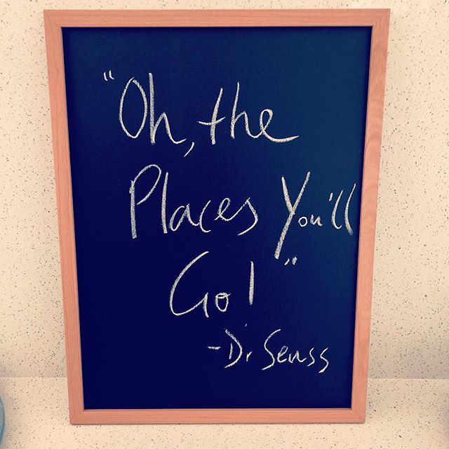 """My fave #book from Dr Seuss. I'm taking this to Megs @bloominghealthy and my oil classes today. It pretty much sums up my whole experience with essential oils and #doterra. The possibilities to serve on so many levels are endless. It makes my heart burst. """"Oh the Places, You'll Go!""""⠀⠀⠀⠀⠀⠀⠀⠀⠀⠀⠀⠀ ⠀⠀⠀⠀⠀⠀⠀⠀⠀⠀⠀⠀ ⠀⠀⠀⠀⠀⠀⠀⠀⠀⠀⠀⠀ ⠀⠀⠀⠀⠀⠀⠀⠀⠀⠀⠀⠀ ⠀⠀⠀⠀⠀⠀⠀⠀⠀⠀⠀⠀ ⠀⠀⠀⠀⠀⠀⠀⠀⠀⠀⠀⠀ ⠀⠀⠀⠀⠀⠀⠀⠀⠀⠀⠀⠀ ⠀⠀⠀⠀⠀⠀⠀⠀⠀⠀⠀⠀ ⠀⠀⠀⠀⠀⠀⠀⠀⠀⠀⠀⠀ ⠀ ⠀⠀⠀⠀⠀⠀⠀⠀⠀⠀⠀⠀ ⠀⠀⠀⠀⠀⠀⠀⠀⠀⠀⠀⠀ ⠀⠀⠀⠀⠀⠀⠀⠀⠀⠀⠀⠀ ⠀⠀⠀⠀⠀⠀⠀⠀⠀⠀⠀⠀ ⠀⠀⠀⠀⠀⠀⠀⠀⠀⠀⠀⠀ ⠀⠀⠀⠀⠀⠀⠀⠀⠀⠀⠀⠀ ⠀⠀⠀⠀⠀⠀⠀⠀⠀⠀⠀⠀ ⠀⠀⠀⠀⠀⠀⠀⠀⠀⠀⠀⠀ ⠀⠀⠀⠀⠀⠀⠀⠀⠀⠀⠀⠀ ⠀⠀⠀⠀⠀⠀⠀⠀⠀⠀⠀⠀ ⠀⠀⠀⠀⠀⠀⠀⠀⠀⠀⠀⠀ ⠀⠀⠀⠀⠀⠀⠀⠀⠀⠀⠀⠀ ⠀⠀⠀⠀⠀⠀⠀⠀⠀⠀⠀⠀ ⠀⠀⠀⠀⠀⠀⠀⠀⠀⠀⠀⠀ ⠀⠀⠀⠀⠀⠀⠀⠀⠀⠀⠀⠀ ⠀⠀⠀⠀⠀⠀⠀⠀⠀⠀⠀⠀ ⠀⠀⠀⠀⠀⠀⠀⠀⠀⠀⠀⠀ ⠀⠀⠀⠀⠀⠀⠀⠀⠀⠀⠀⠀ ⠀⠀⠀⠀⠀⠀⠀⠀⠀⠀⠀ #girlboss #femaleentrepreneur #selflove  #lifestyle #vastaypositive #thatsdarling #inspiredaily #design #mycreativebiz #bosslady #risingtidesociety #smallbiz  #fearlesssinger #musician  #instagood #selflove #inspiration #essentialoils #doTERRA #singerlife #singer #naturalhealth #bundaberg #bundy #quotestoliveby #quotesaboutlife #quotesgram #booksofinstagram"""