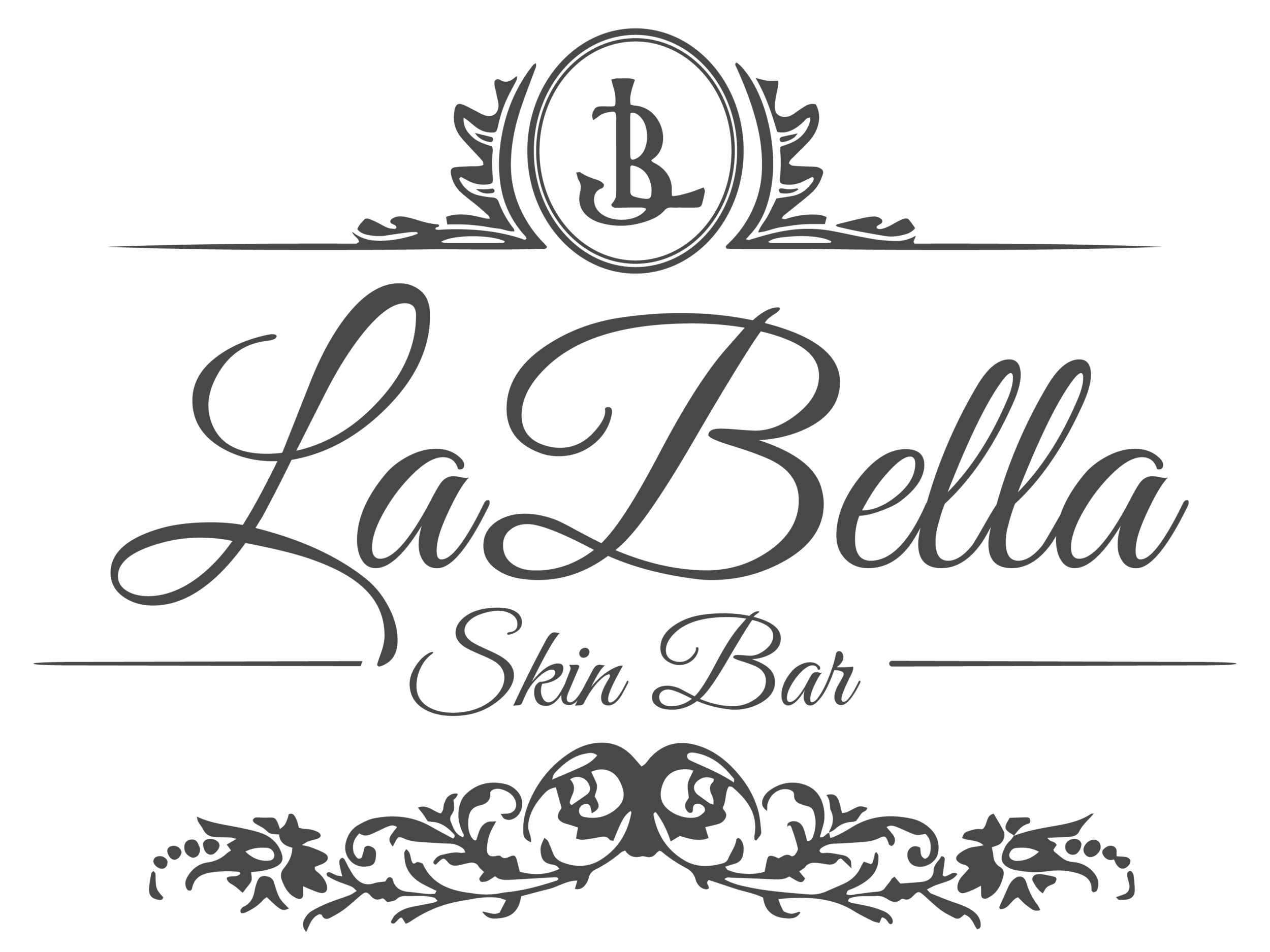 La Bella Skin Bar