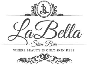 La Bella Skin Bar (dk grey) footer w_2.png