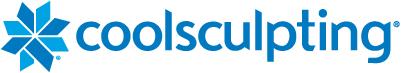 CoolSculpting-logo.jpg