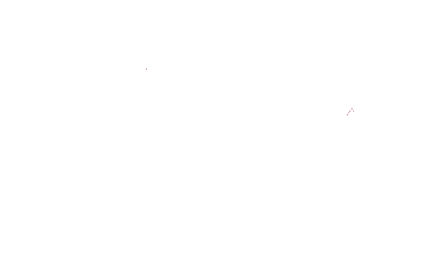 Harrell's Metal Works