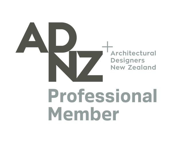 ADNZ_PROF_member.jpg