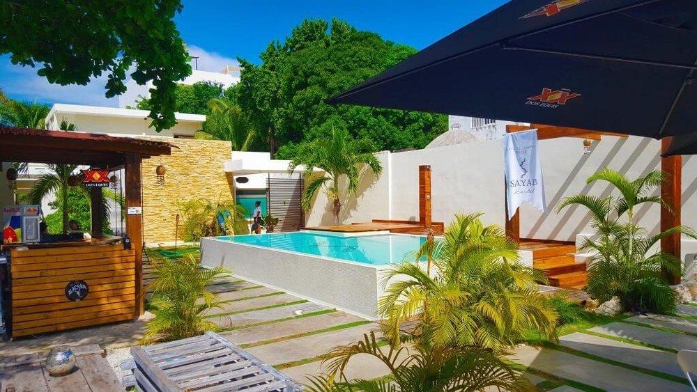 Sayab-Hostel-1024x576-1-1024x576.jpg