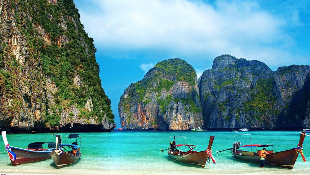 phi-phi-island-Thailand-travel.jpg
