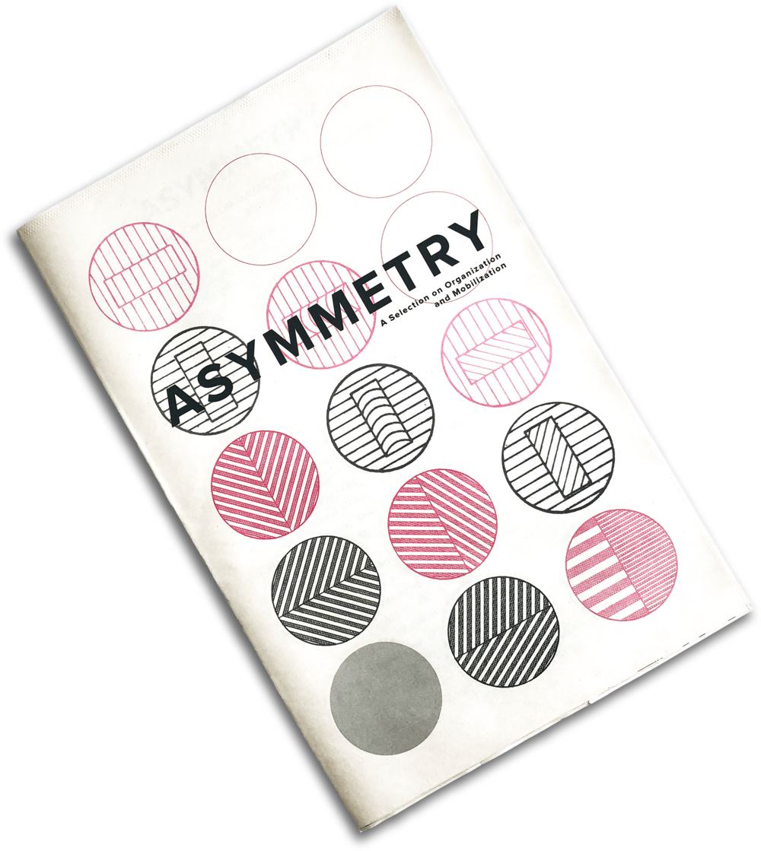 6-Asymmetry-II-3.png