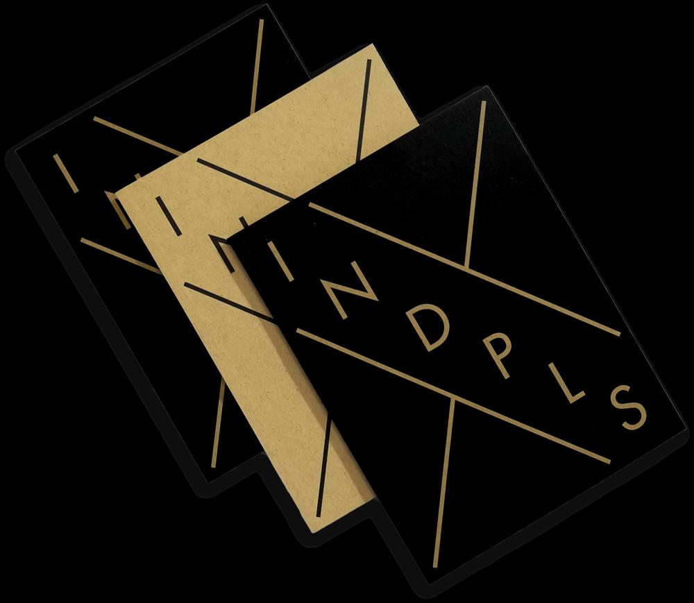 INDPLS-Guide-stack-3.png