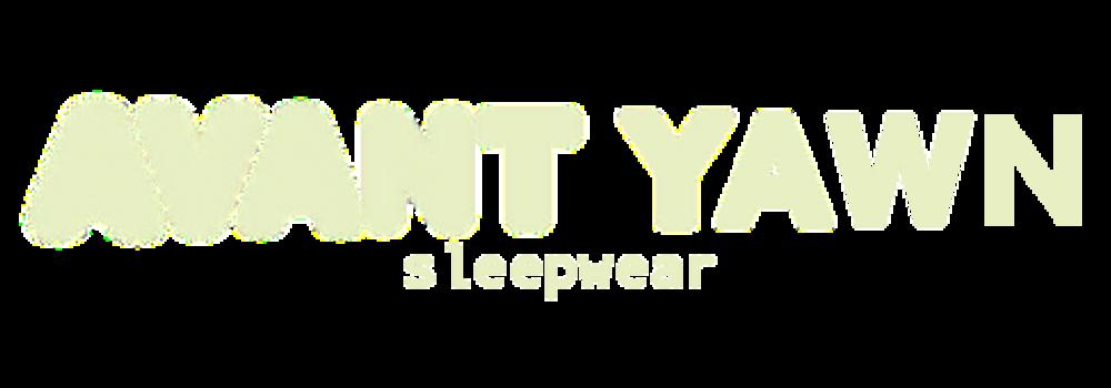 Avant Yawn Logos v1-12.png