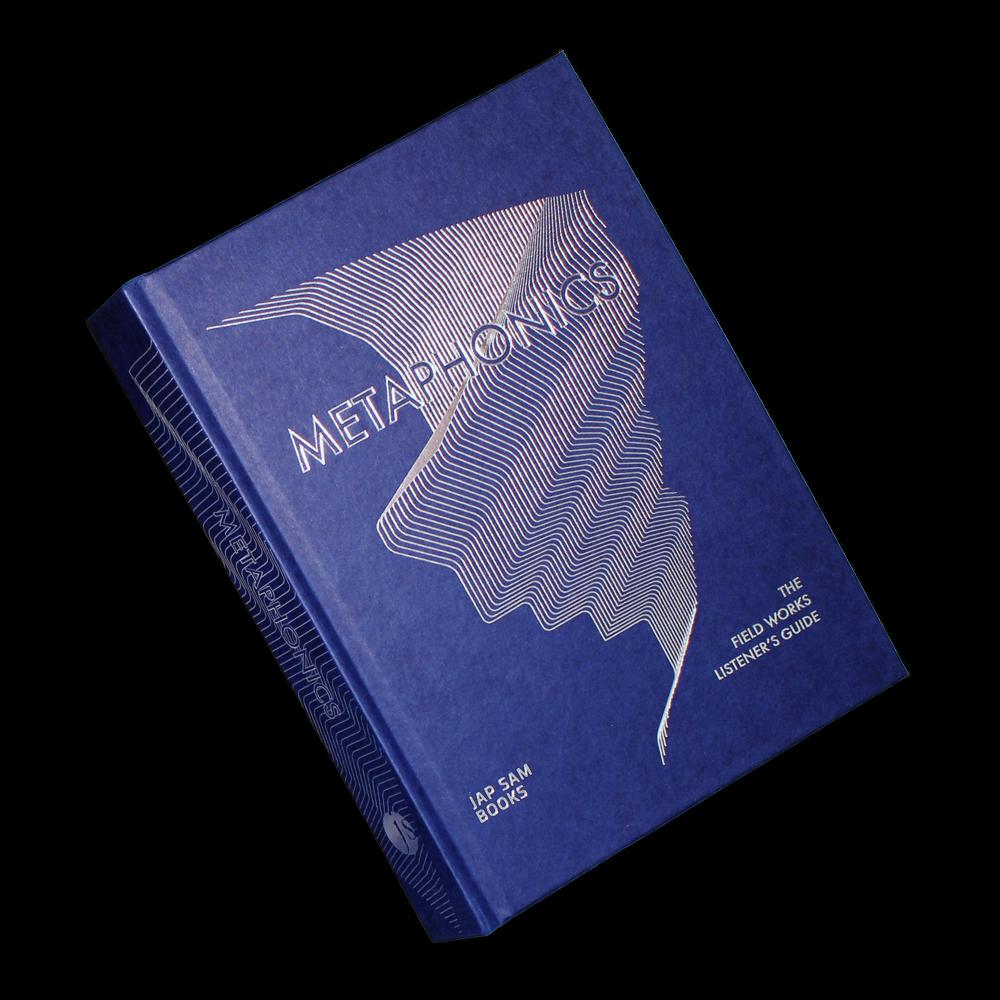 Design & Publishing -