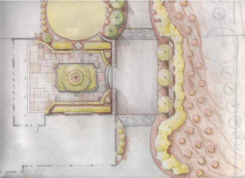 Fifield-Plan-2-(2).jpg