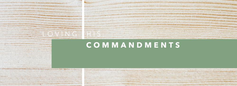 Loving_His_Commandments-06.png