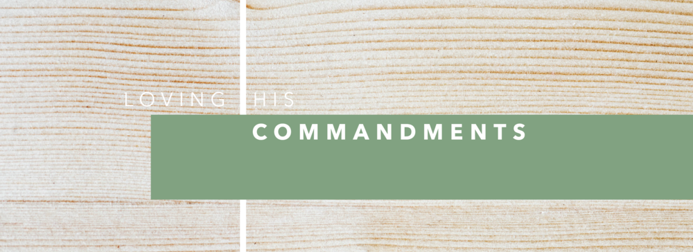 Loving_His_Commandments-06.png