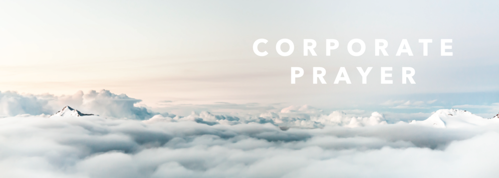 Corporate_Prayer_Header.png