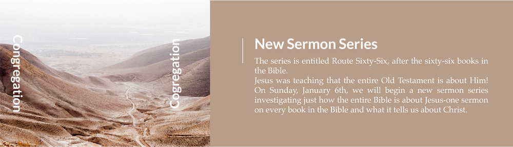New_Sermon-02.png