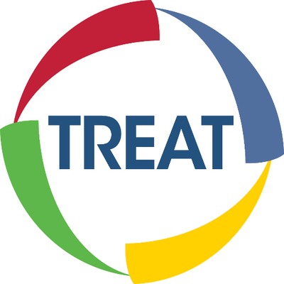 TREAT logo 2.png