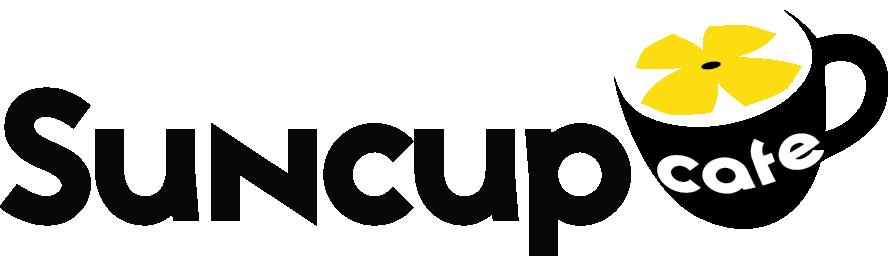 SuncupLogoFinal(Web).png