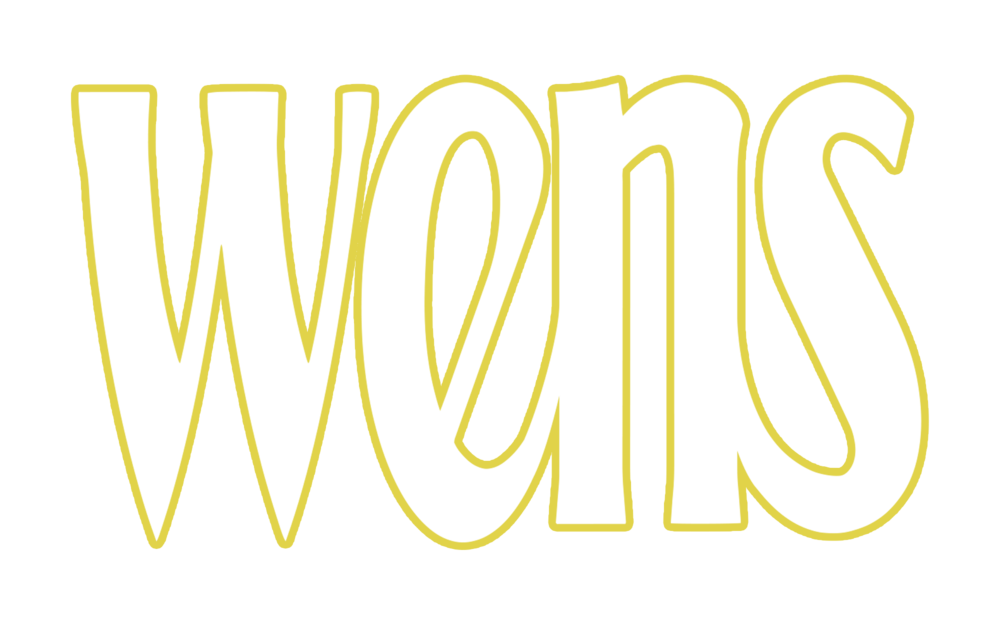 WENS text logo outline.png