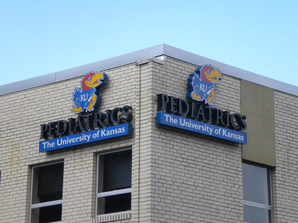 KU Pediatrics.JPG