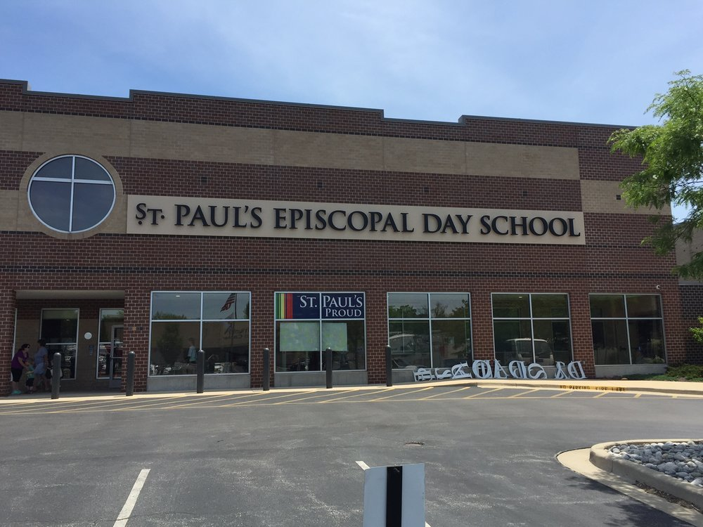 St Pauls Episcopal Day School Exterior (4).JPG