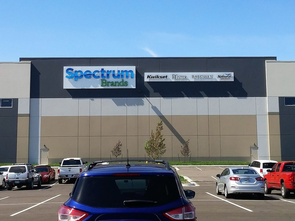 Spectrum Brands_Edgerton Kansas.jpg