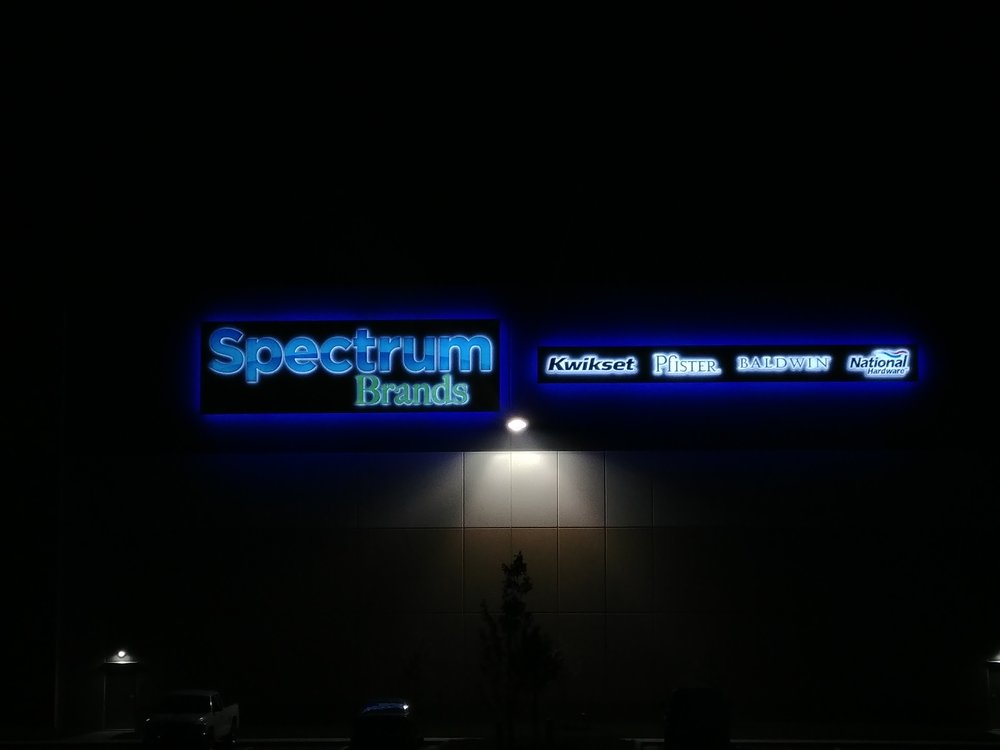 Spectrum Brands Night Shots (2).jpg