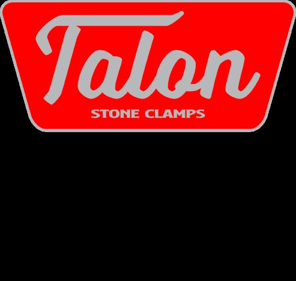 Talon Stone Clamp Logo 1.png