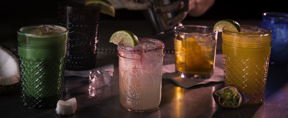 KSC-Drinks-Final.jpg