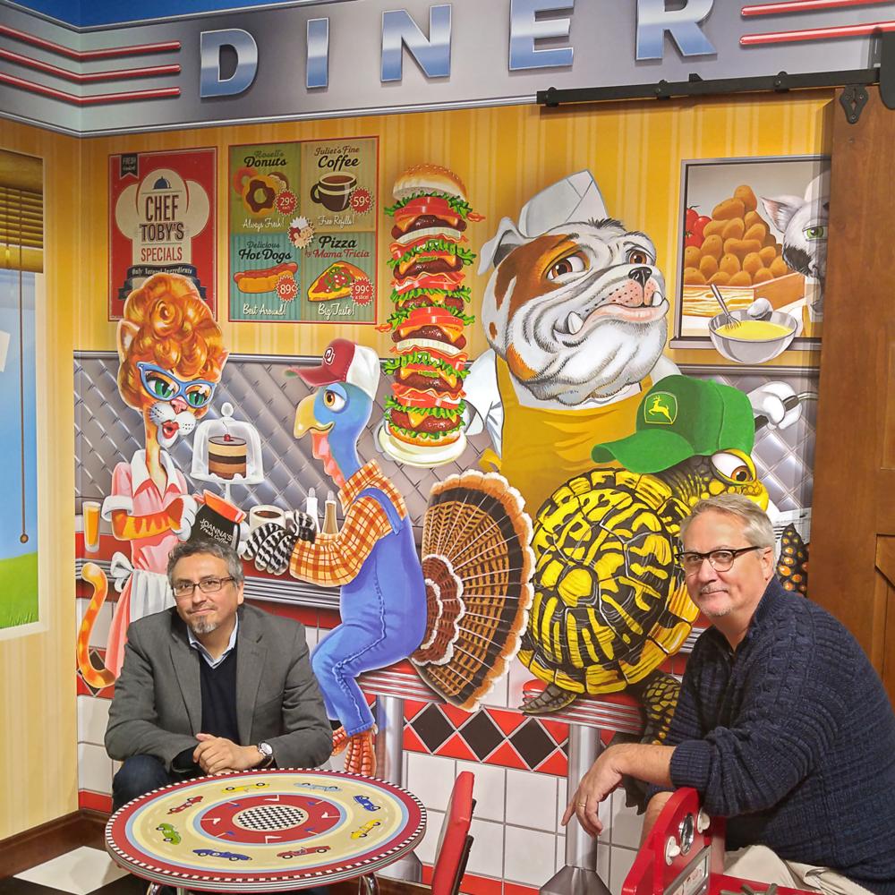 Mark Ernie in Diner.png