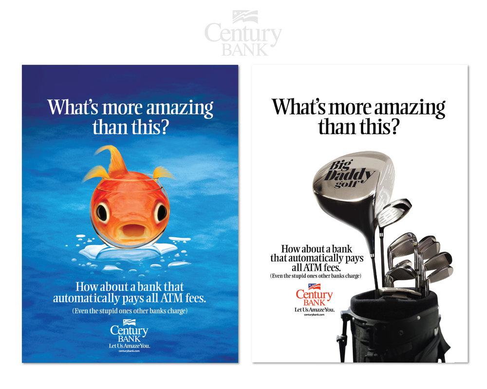 CENTURY BANK ADS.jpg