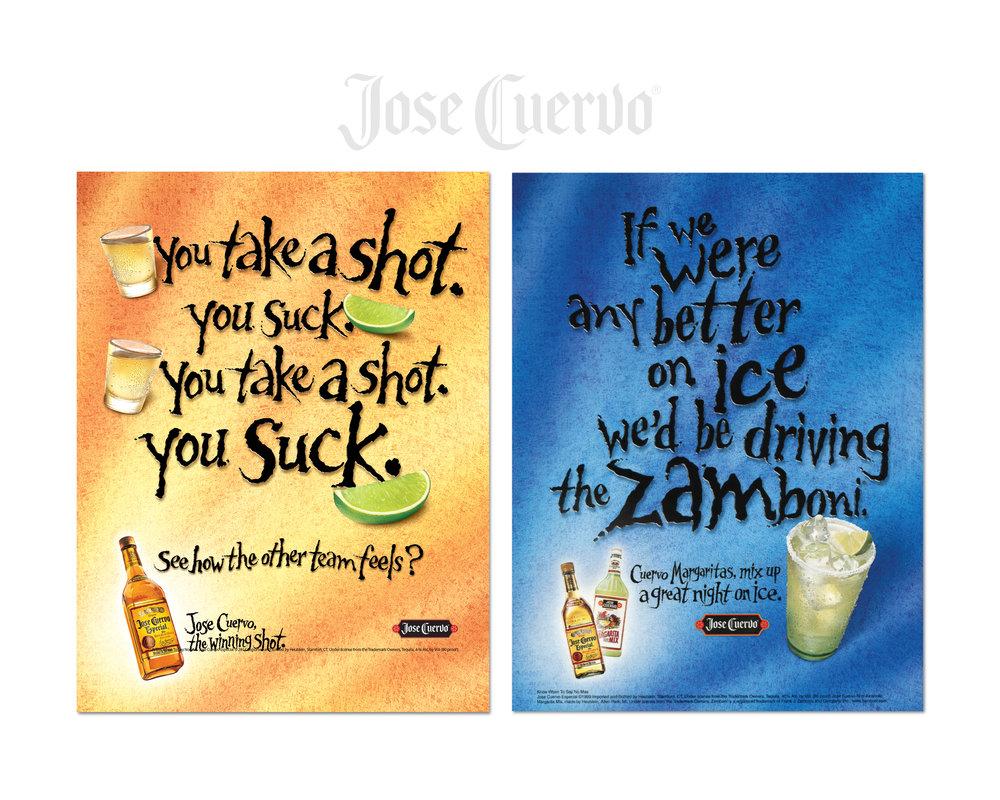 JOSE CUERVO ADS 1.jpg