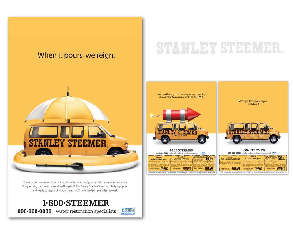 STANLEY STEEMER ADS.jpg