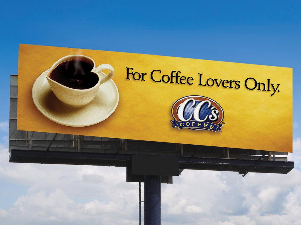 COMMUN COFF OUT 1.jpg