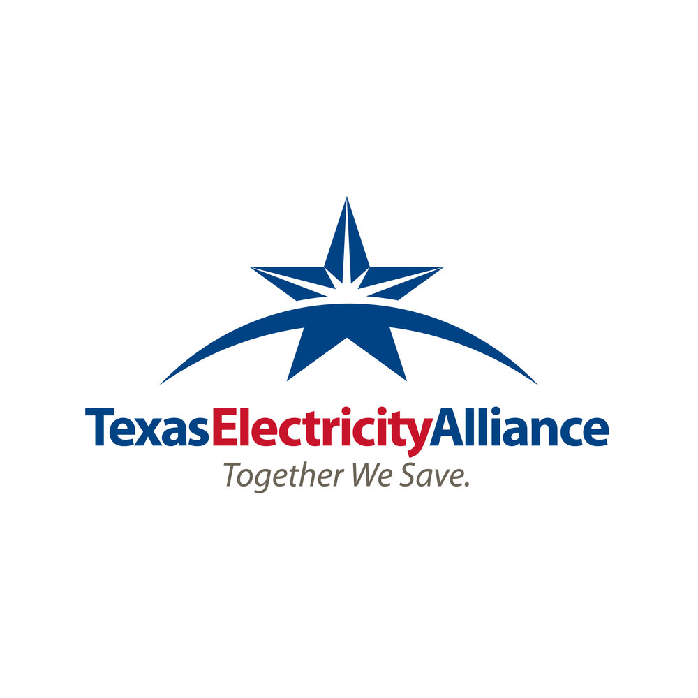 TEX ELEC ALLIANCE LOGO.jpg