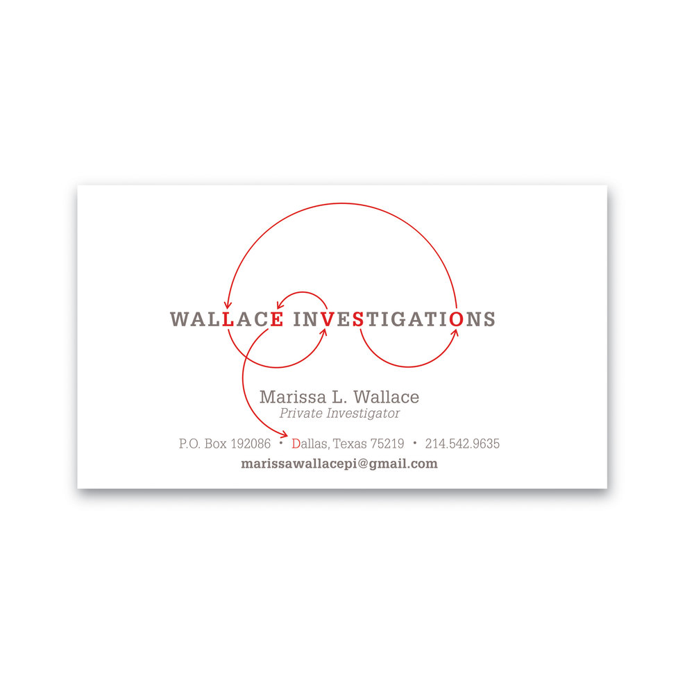 Wallace Investigations Bus Card.jpg