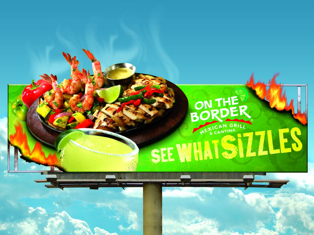 ON BORDER OUT 2.jpg