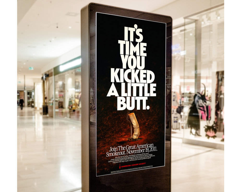 Cancer Mall Sign.jpg