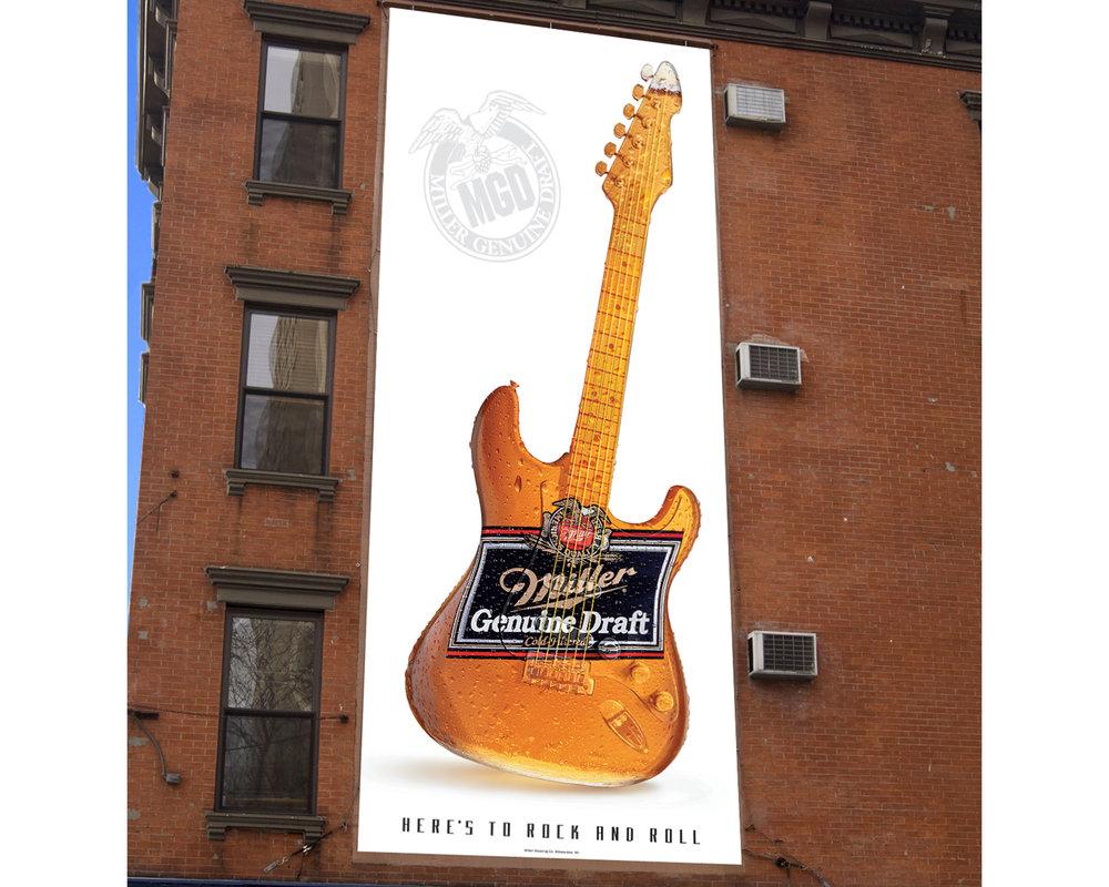 Miller Building Sign.jpg